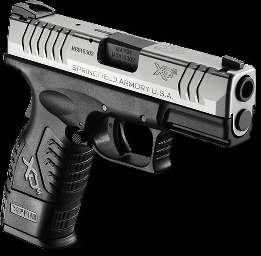 Deerfield Beach Guns, Firearms and Pawn Shop | A to Z Guns ...